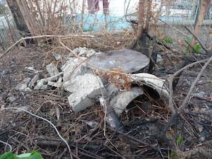 rifiuti-speciali-sant'agnello