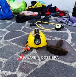 sequestro-capitaneria-26220-1