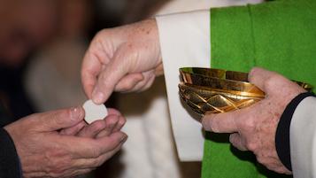 Coronavirus. Le disposizioni per le messe della diocesi di Sorrento-Castellammare