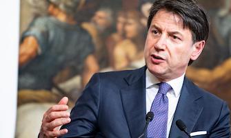 Varato il nuovo Decreto del Governo, altri 25 miliardi per il rilancio – le misure –