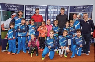 kinder-trophy-capri-watch