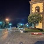 piazza-del-lauro-coronavirus