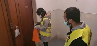 Il Comune di Piano di Sorrento stanzia 50mila euro per aiuti alle famiglie in difficoltà