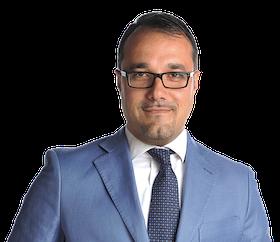 Il sindaco di Castellammare: La multa all'infermiera la pago io