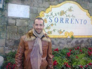 Crisi del turismo, il dramma delle guide