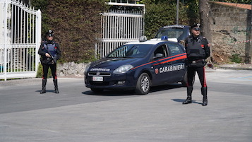 Covid-19. A Pasquetta in Italia sanzionate 16.662 persone
