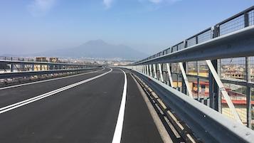viadotto-san-marco-5