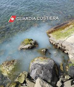 Covid-19, continua l'attività della Guardia Costiera per l'ambiente