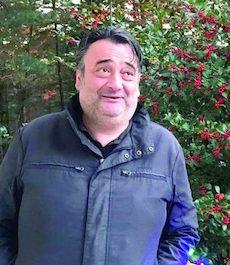 Tre medici indagati per la morte del ristoratore del Faito Giovanni Somma