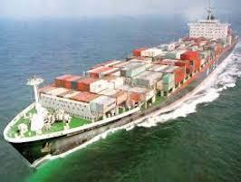 Duecentomila marittimi bloccati sulle navi, tanti sono della costiera sorrentina