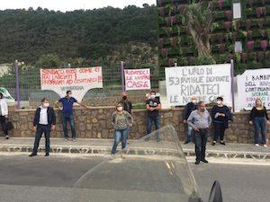 Housing sociale di Sant'Agnello. Il M5S: Perché il Comune non ascoltò Pinto?
