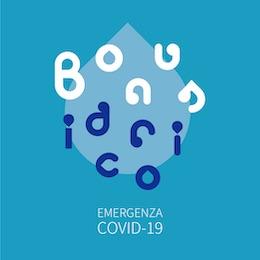 Emergenza Covid, bonus idrico per utenti Gori