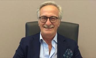 Torrese nuovo presidente degli avvocati della Campania