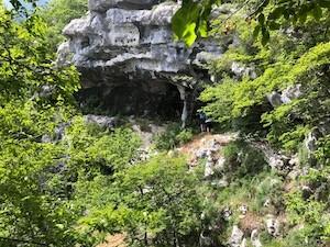 grotta-san-catello-faito-2