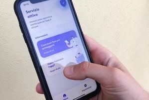 Da oggi l'app Immuni attiva in tutta Italia