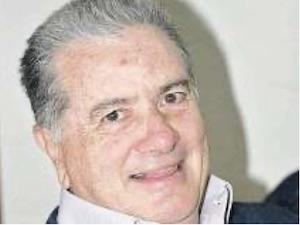 Anziano di Piano di Sorrento morto di Covid, 10 medici indagati