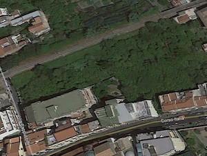 parcheggio-sant'agnello-sequestrato-25620-2