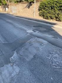 Finanziato il rifacimento di diverse strade della costiera sorrentina