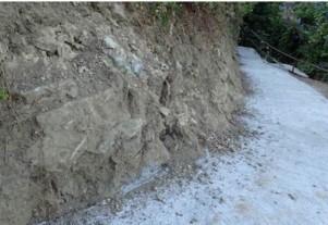 cementificazione-sentiero-massa-lubrense-1