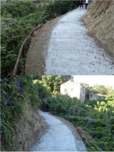 cementificazione-sentiero-massa-lubrense-2