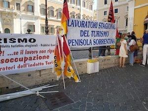 manifestazione-stagionali-turismo-roma-2