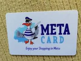 A Meta e Capri iniziative di marketing per turismo e commercio