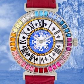 capri-watch-25-1