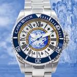 capri-watch-25-2