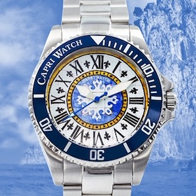 capri-watch-25-2