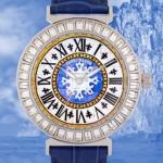 capri-watch-25-3