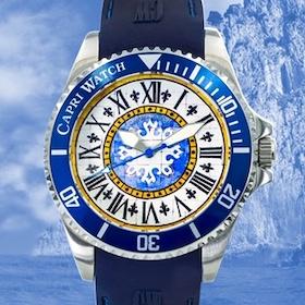 capri-watch-25-4