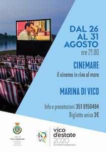 cinemare