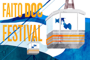 Al via il Faito Doc Festival 2020