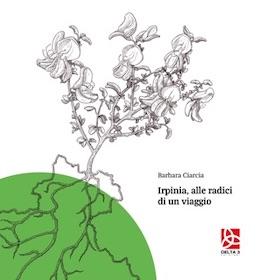 Pubblicato l'ultimo libro di Barbara Ciarcia