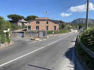 Incidente a Sant'Agnello, 3 feriti gravi. Arrivano gli autovelox