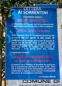manifesto-morelli