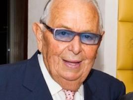 Il Consiglio comunale di Sorrento ricorda Mariano Russo
