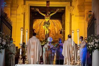 Due nuovi sacerdoti per la diocesi di Sorrento-Castellammare