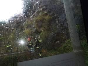 pompieri-treno-bloccato