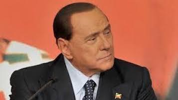 A contagiare Berlusconi forse la figlia Barbara al ritorno da Capri