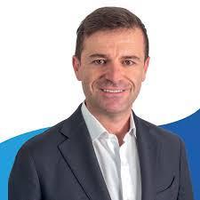 Massimo Coppola è il nuovo sindaco di Sorrento