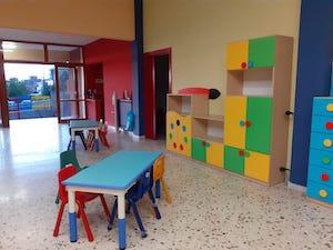 Apertura scuole, in Campania si parte il 15 gennaio