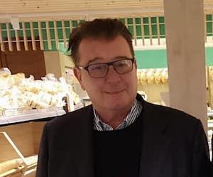 Sorrento piange la scomparsa dell'imprenditore Antonino Pollio