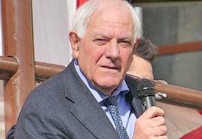 Da Sorrento il cordoglio per la morte del sindaco di Melito