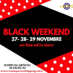 black-friday-2020-vico