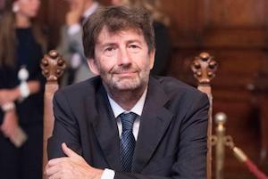 Recovery Fund, Atex chiede le dimissioni del ministro Franceschini