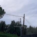 fili-volanti-sorrento