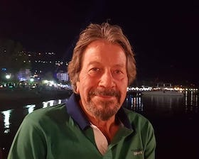 Addio a Filippo Merola direttore del Museo Correale di Sorrento
