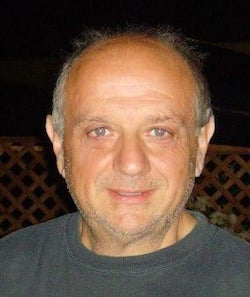 Raffaele-Lello Acone nuovo presidente del Consiglio comunale di Massa Lubrense