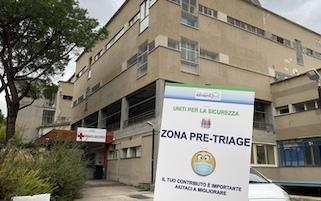 ospedale-torre-del-greco
